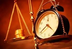 срок давности по разделу имущества после развода