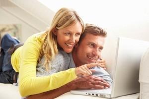 как подать заявление в ЗАГС онлайн