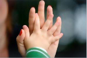какие выплаты положены матерям одиночкам