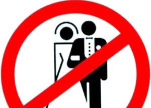 признание брака недействительным судебная практика