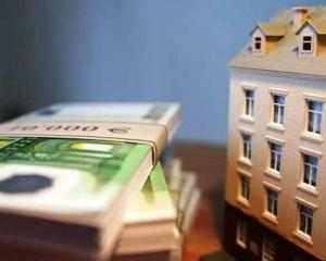 согласие супруги на продажу недвижимости