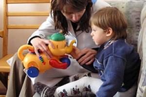 льготы родителям имеющим ребенка инвалида