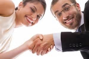 согласие супруги на совершение сделки