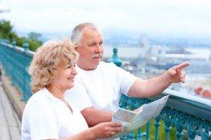 алименты на родителей пенсионеров
